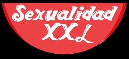 Sexualidad XXL